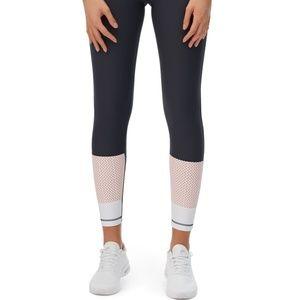 Maaji Womens Joy-Voyage Athleisure Leggings